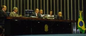 Dez anos da lei contra corrupção eleitoral