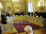 Corte Costituzionale INTERNA
