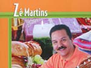 ze_martins