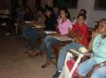Semana Catequética 2011 em Belterra (4)