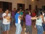 Semana Catequética 2011 em Belterra (5)