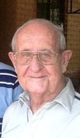 Frei Gilberto Wood, faleceu aos 87 anos, na sua reclusão de  Saint Louis, Missouri, Estados Unidos